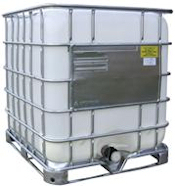 Intermediate Bulk Container Totes